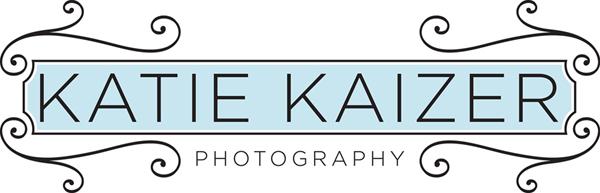 Resized introkk logo-large