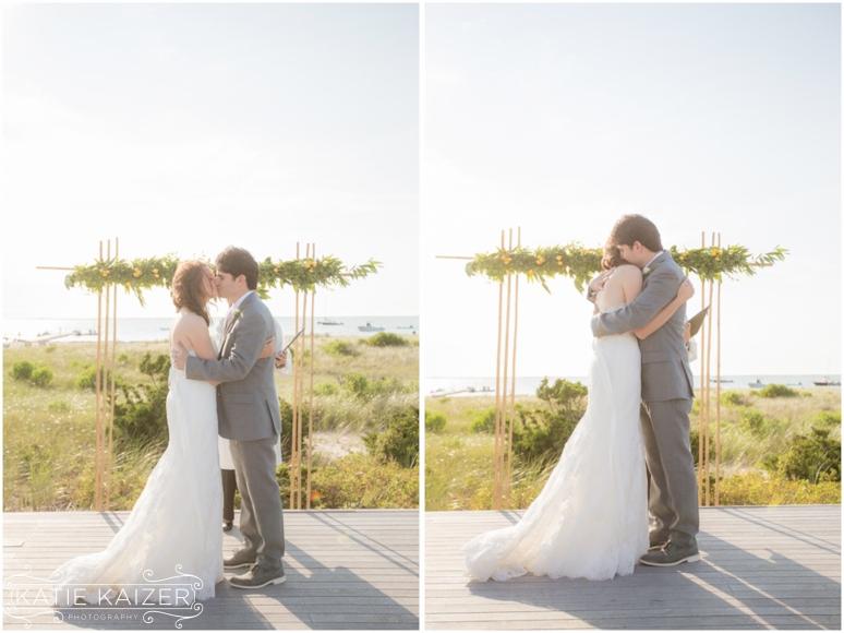 Ashley&Zach_048_KatieKaizerPhotography