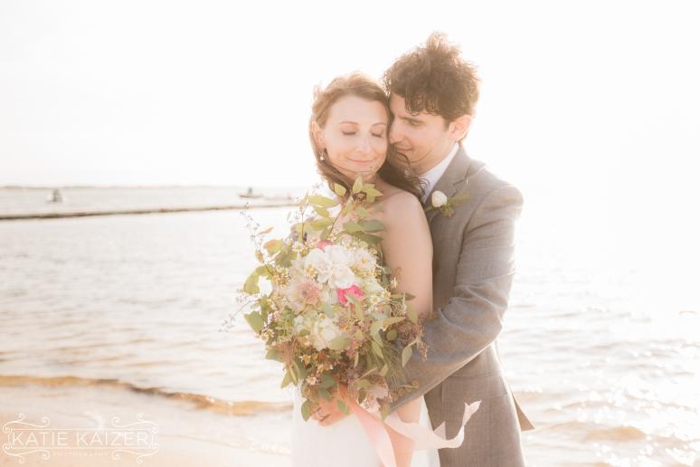 Ashley&Zach_061_KatieKaizerPhotography