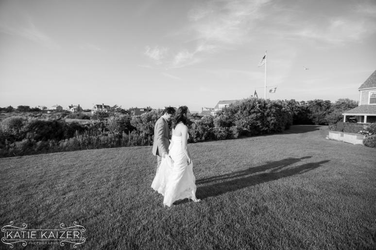 Ashley&Zach_072_KatieKaizerPhotography