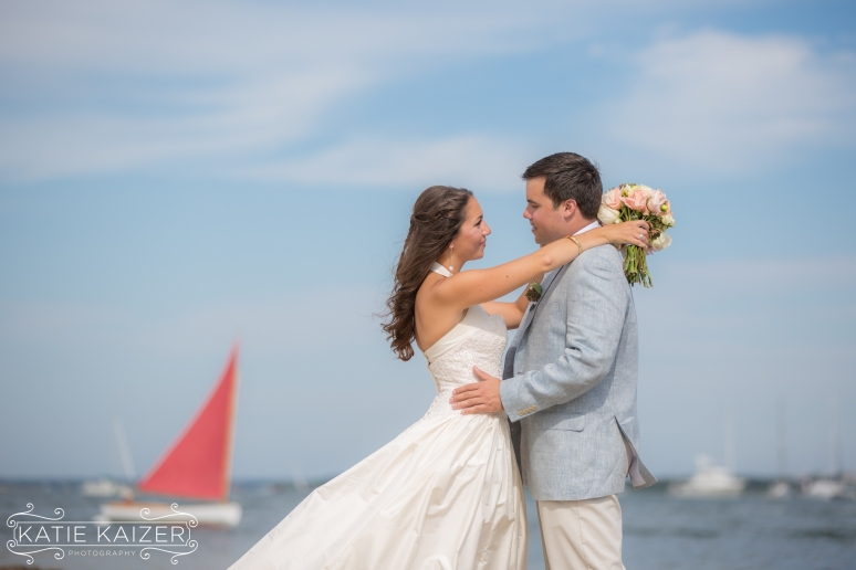 Allyson&Bryan_024_KatieKaizerPhotography