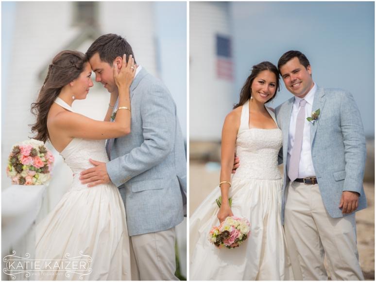 Allyson&Bryan_025_KatieKaizerPhotography
