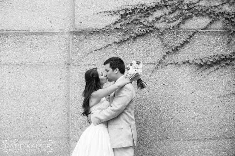 Allyson&Bryan_063_KatieKaizerPhotography