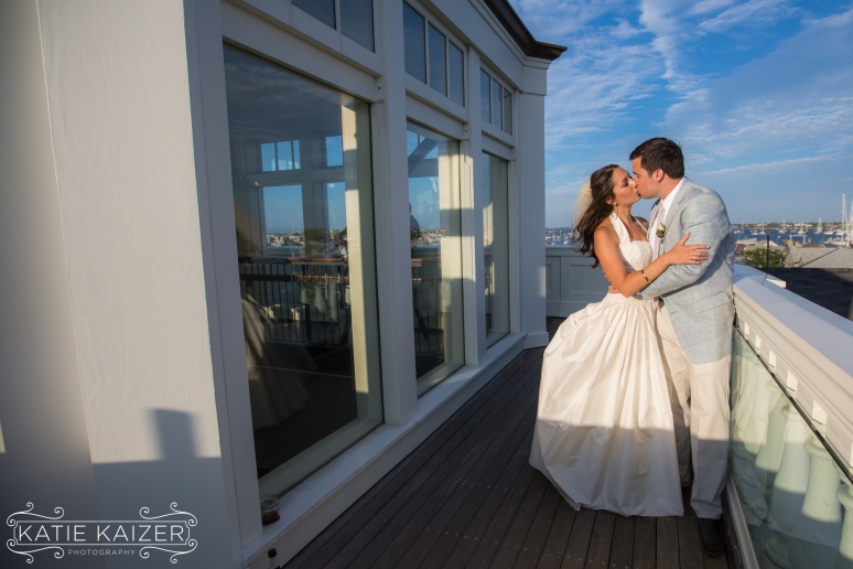 Allyson&Bryan_101_KatieKaizerPhotography