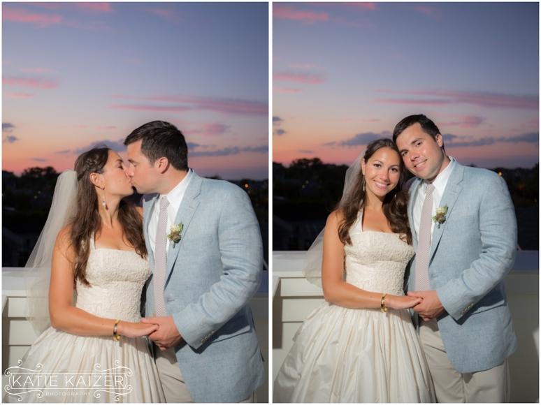 Allyson&Bryan_123_KatieKaizerPhotography