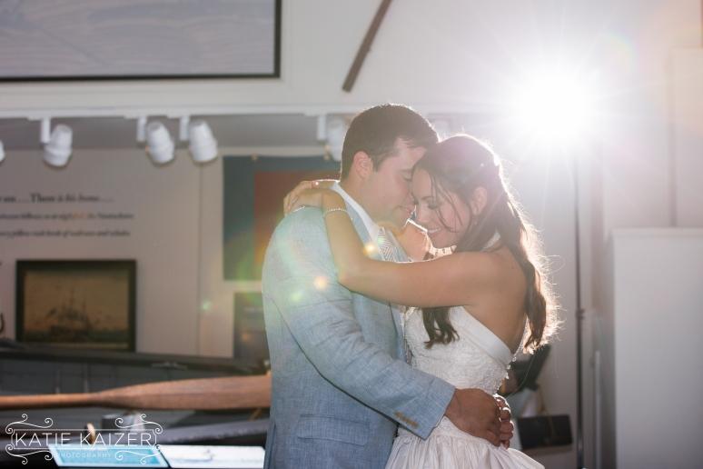Allyson&Bryan_143_KatieKaizerPhotography