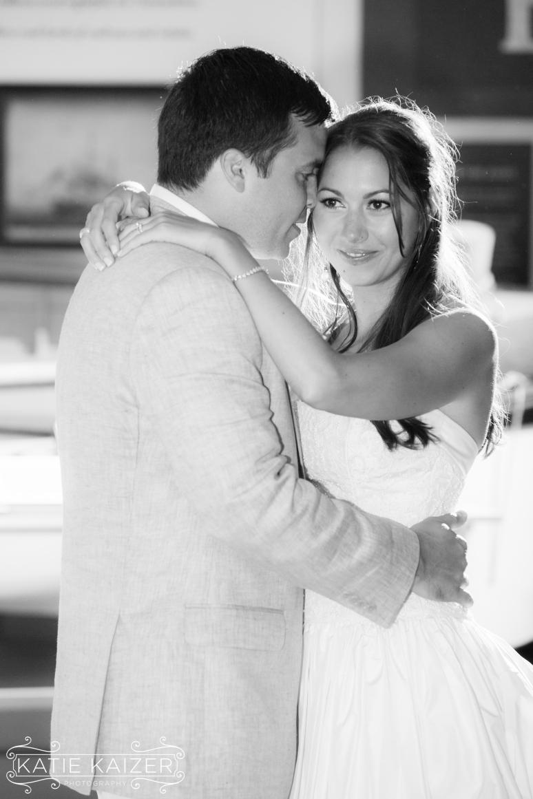 Allyson&Bryan_145_KatieKaizerPhotography