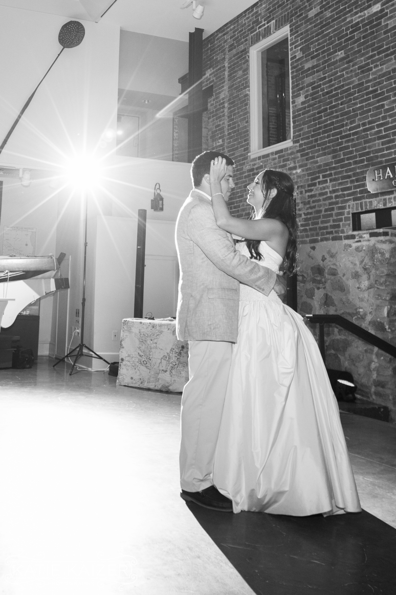 Allyson&Bryan_147_KatieKaizerPhotography