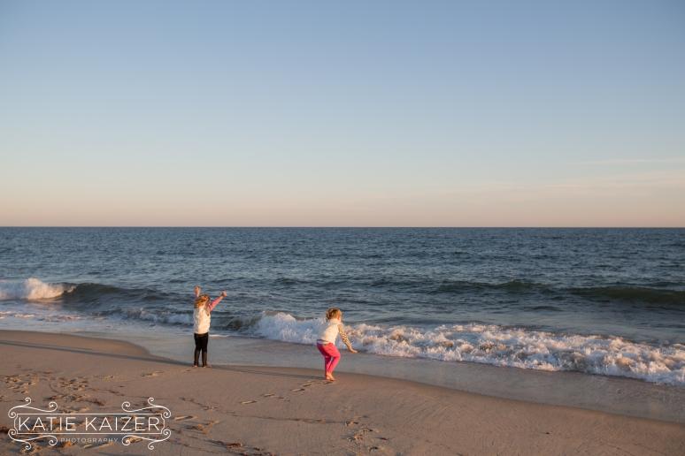 NantucketFamilyPortraiture_023_KatieKaizerPhotography