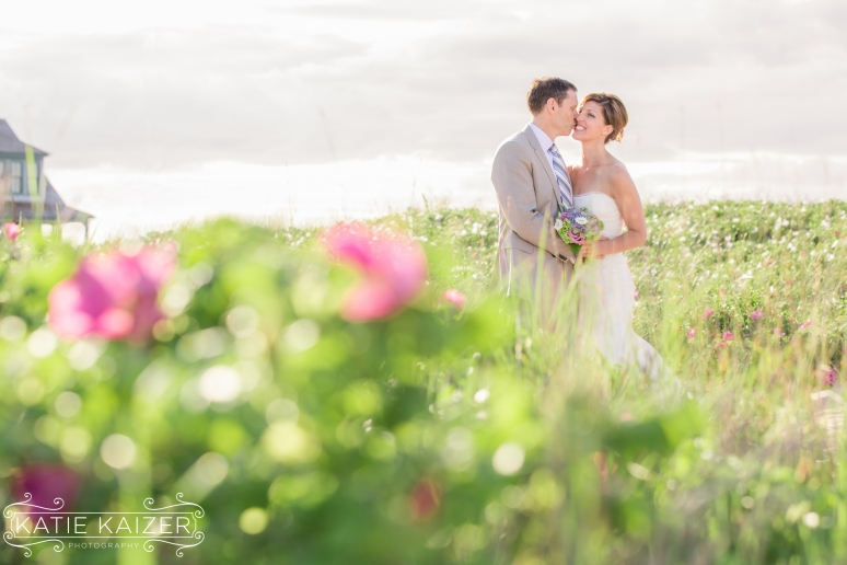 Ann&Rich_025_KatieKaizerPhotography
