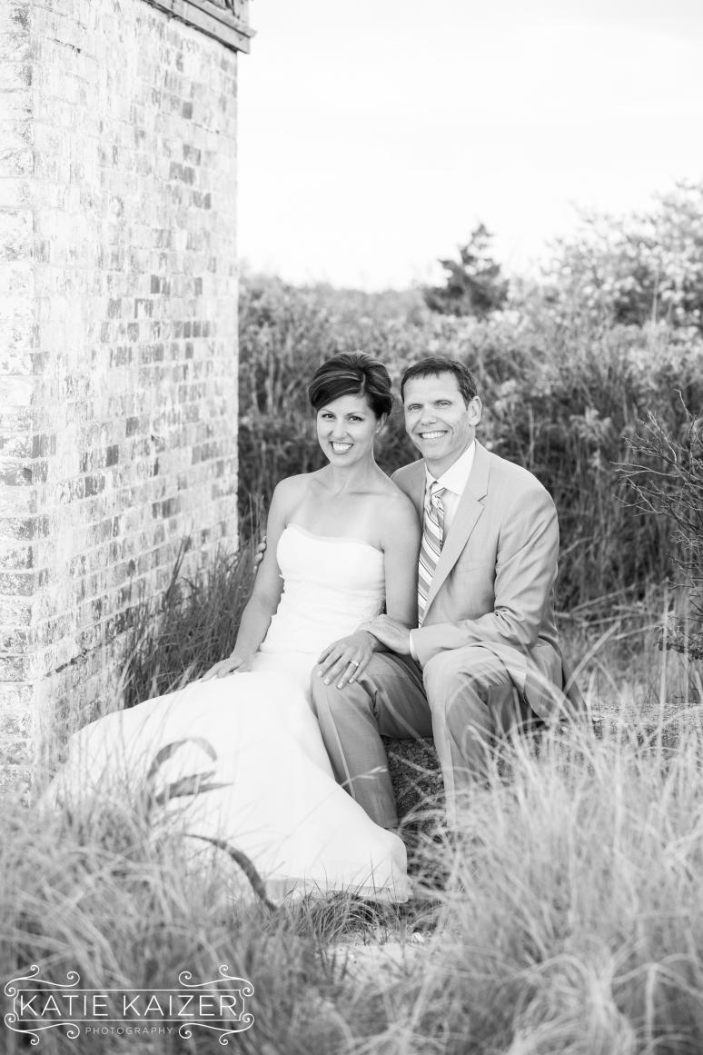 Ann&Rich_030_KatieKaizerPhotography