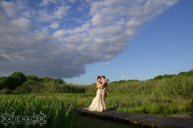 Ann&Rich_045_KatieKaizerPhotography