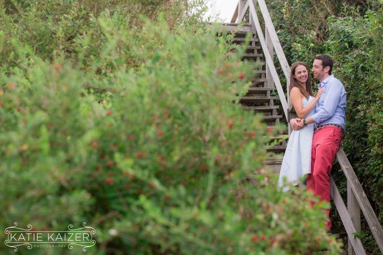 Meghan&Zach_007_KatieKaizerPhotography