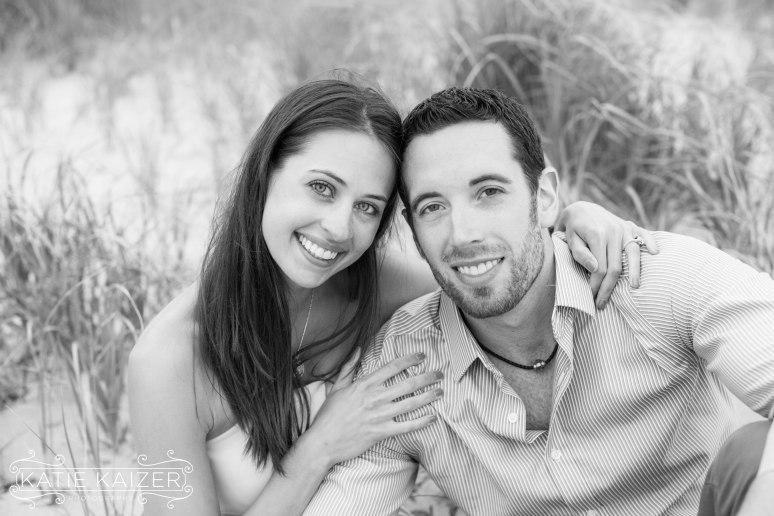 Meghan&Zach_016_KatieKaizerPhotography