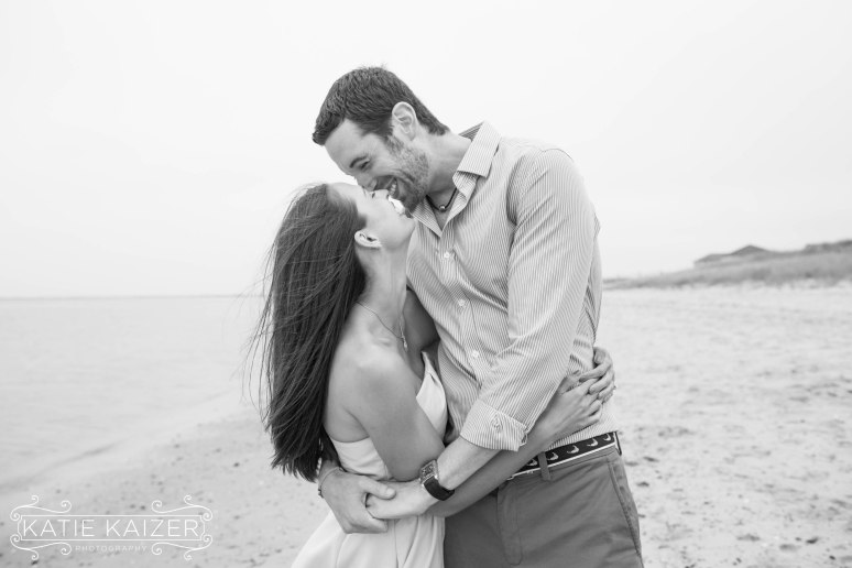Meghan&Zach_022_KatieKaizerPhotography