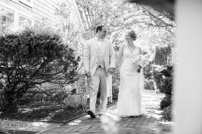 Paige&Tyler_012_KatieKaizerPhotography