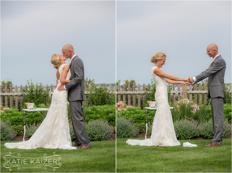 Caitlin&Mark_040_KatieKaizerPhotography