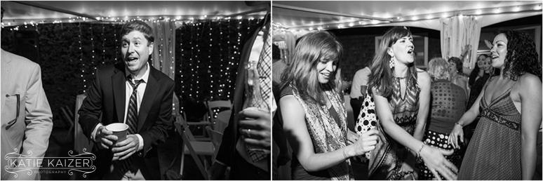 Caitlin&Mark_113_KatieKaizerPhotography