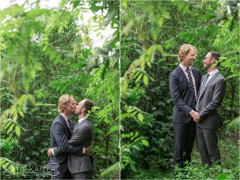 Jamie&Michel_031_KatieKaizerPhotography