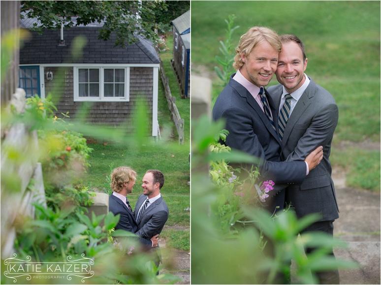 Jamie&Michel_046_KatieKaizerPhotography