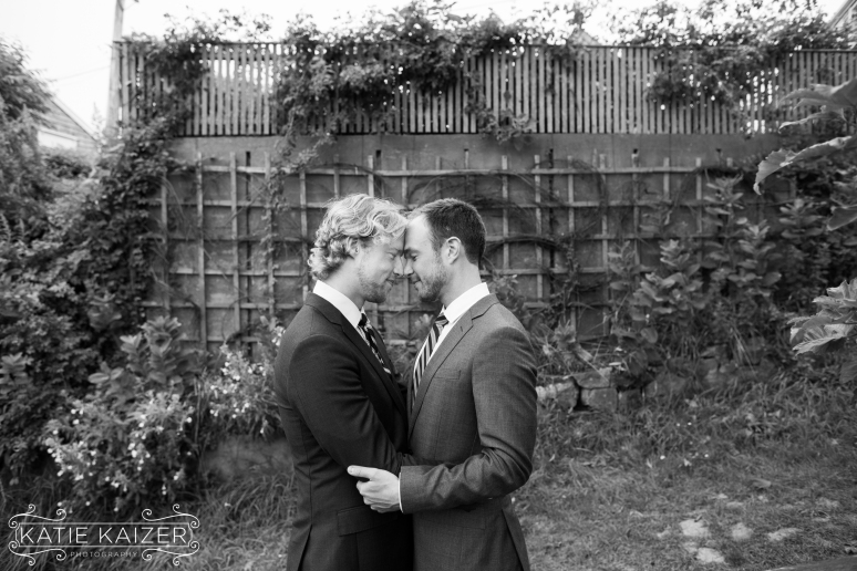 Jamie&Michel_052_KatieKaizerPhotography