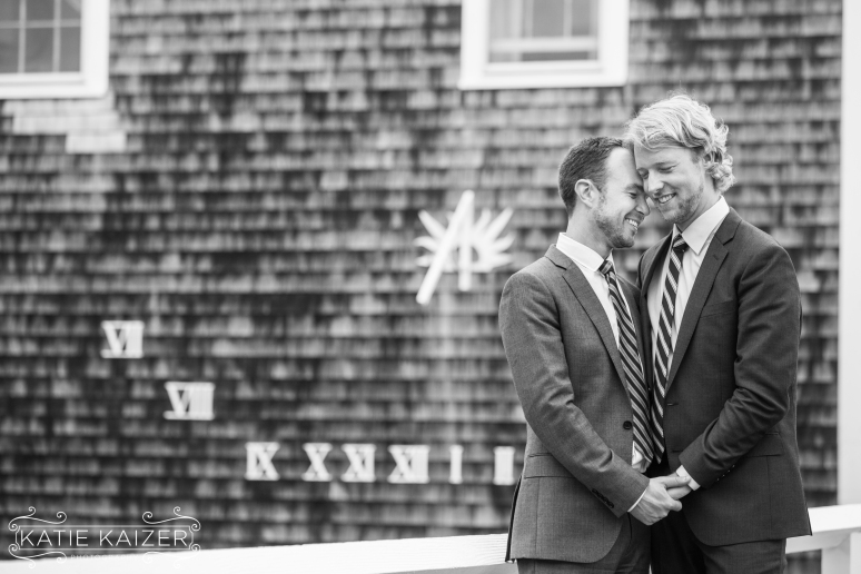 Jamie&Michel_065_KatieKaizerPhotography