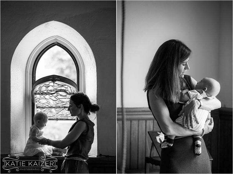 Kate&Nico_021_KatieKaizerPhotography