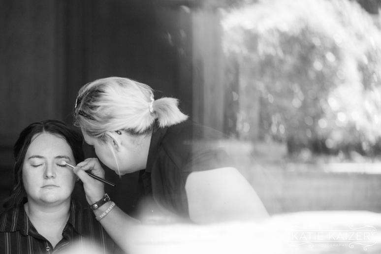 Heather&Travis_013_KatieKaizerPhotography
