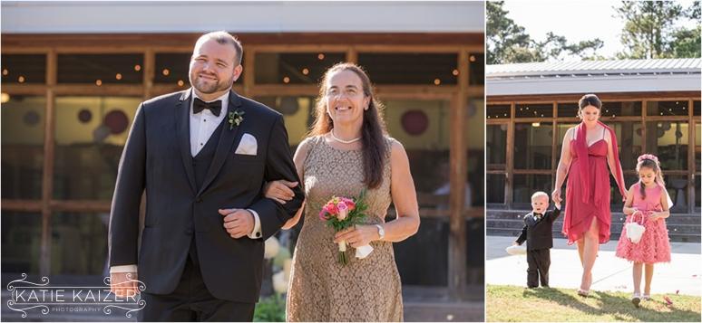 Heather&Travis_019_KatieKaizerPhotography