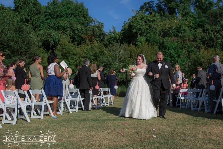 Heather&Travis_031_KatieKaizerPhotography