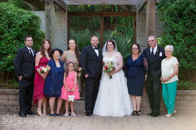 Heather&Travis_038_KatieKaizerPhotography