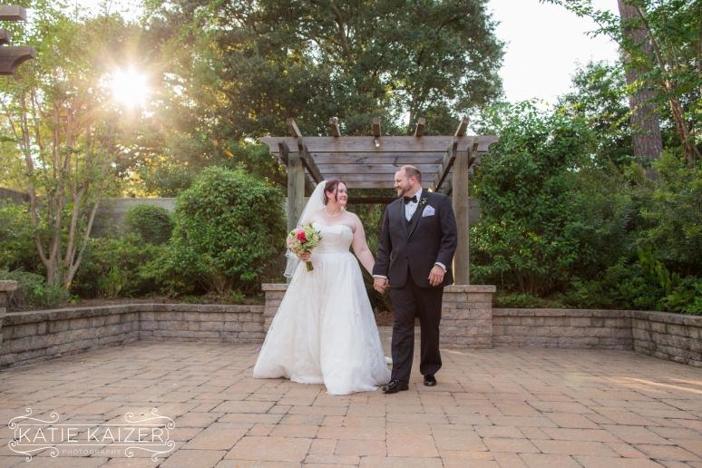Heather&Travis_041_KatieKaizerPhotography