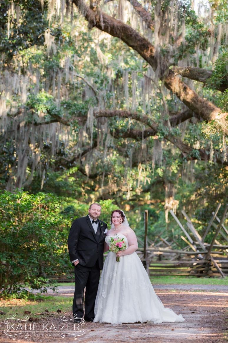 Heather&Travis_043_KatieKaizerPhotography