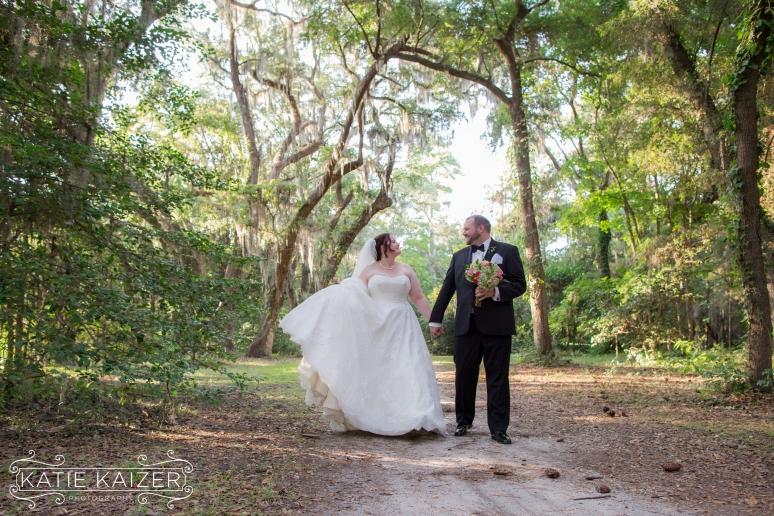 Heather&Travis_044_KatieKaizerPhotography