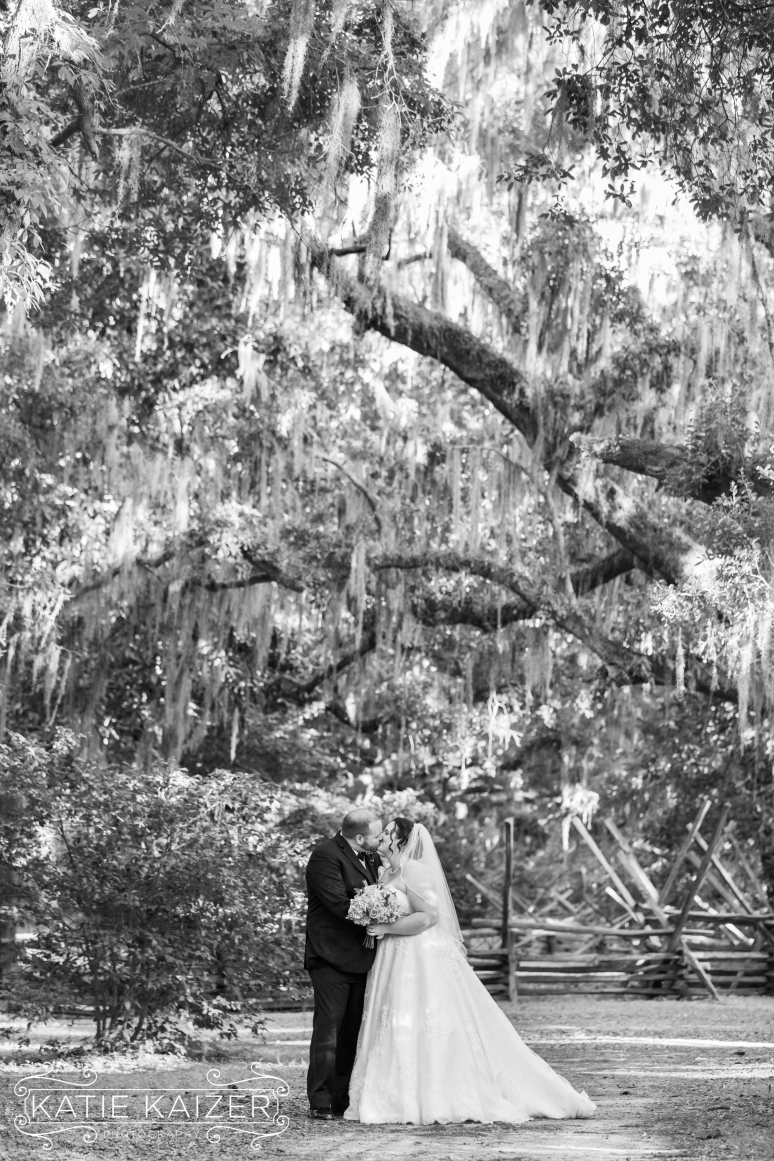 Heather&Travis_045_KatieKaizerPhotography