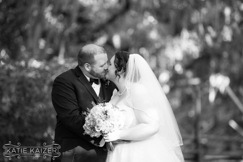 Heather&Travis_046_KatieKaizerPhotography