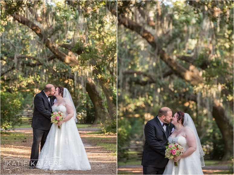 Heather&Travis_051_KatieKaizerPhotography