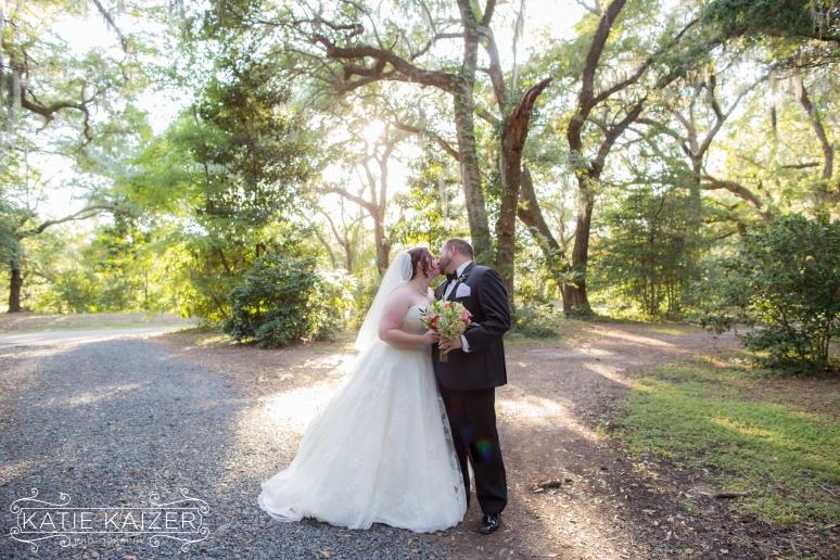 Heather&Travis_053_KatieKaizerPhotography