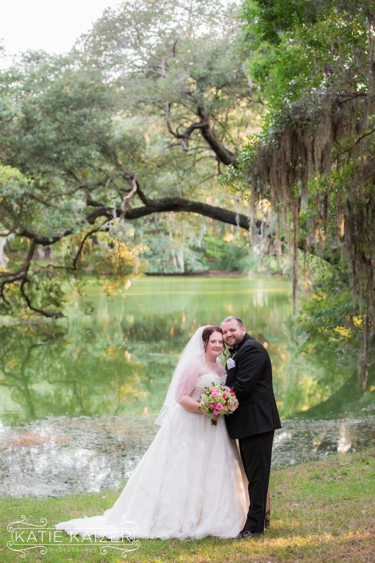 Heather&Travis_054_KatieKaizerPhotography