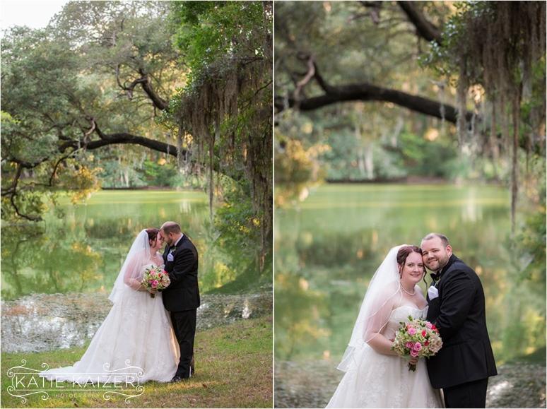 Heather&Travis_055_KatieKaizerPhotography