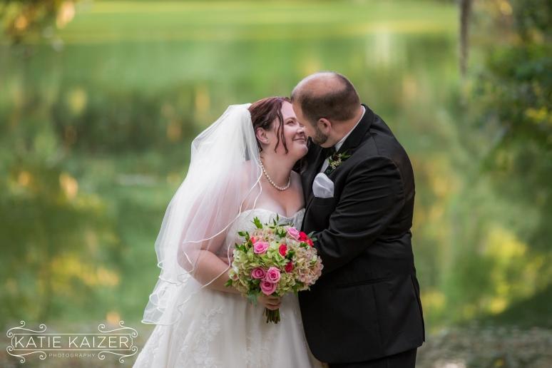 Heather&Travis_056_KatieKaizerPhotography