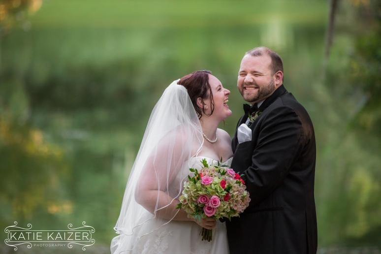 Heather&Travis_057_KatieKaizerPhotography