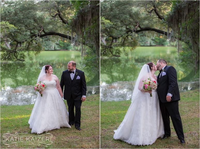 Heather&Travis_058_KatieKaizerPhotography