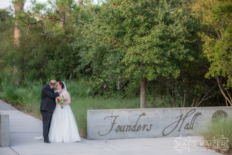 Heather&Travis_059_KatieKaizerPhotography