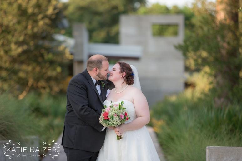 Heather&Travis_060_KatieKaizerPhotography