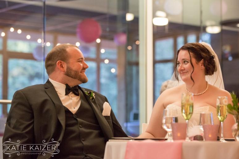 Heather&Travis_067_KatieKaizerPhotography