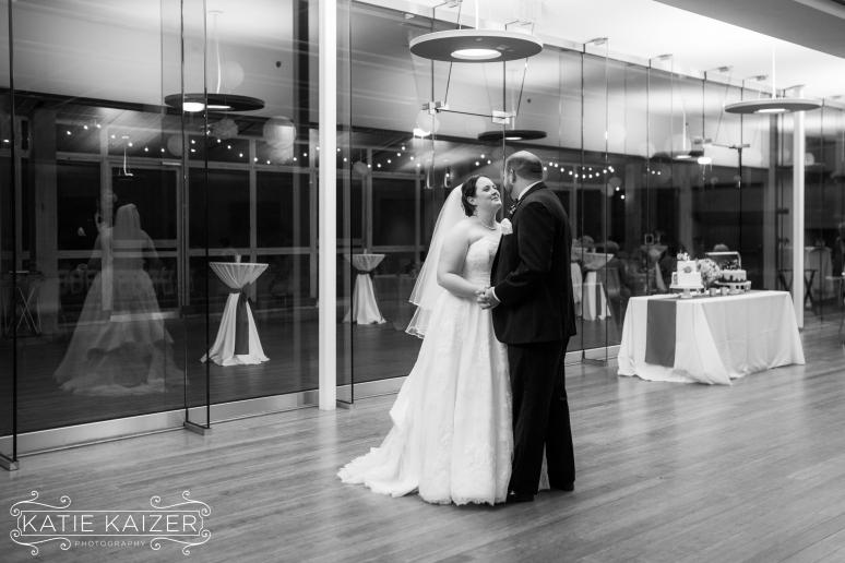 Heather&Travis_084_KatieKaizerPhotography