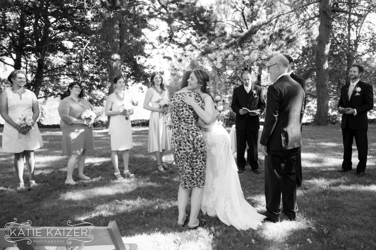 JacobsWedding_023_KatieKaizerPhotography