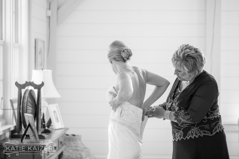 NantucketWedding_006_KatieKaizerPhotography