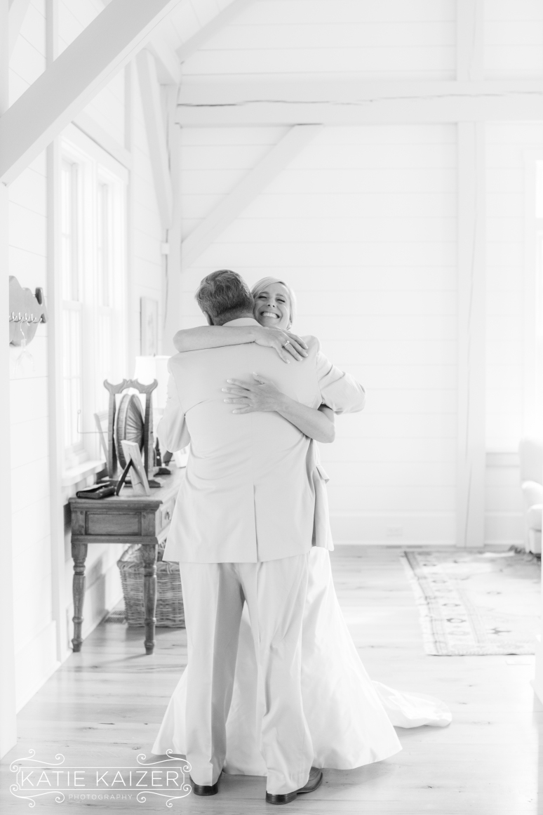 NantucketWedding_008_KatieKaizerPhotography